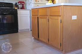splendid design ideas kitchen island makeover modern kitchen