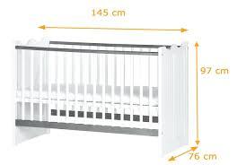 Crib Mattress Dimensions Category Of Interior Part 0