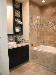 ideas for bathrooms brown bathroom ideas brown and white small bathroom ideas epicfy co