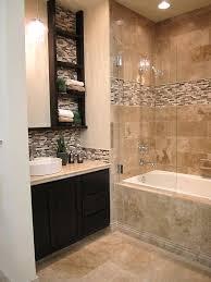 mosaic tiles in bathrooms ideas brown bathroom ideas brown and white small bathroom ideas epicfy co
