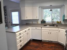 kitchen cabinets 20 how to paint kitchen cabinets white we
