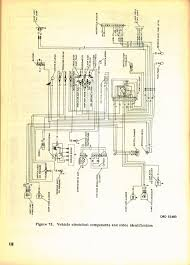 100 luxaire user manual york air handler wiring diagram