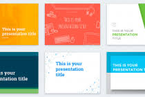 presentation design templates pacelle info