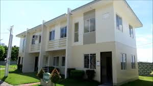 affordable house and lot for sale in calamba laguna near mayapa