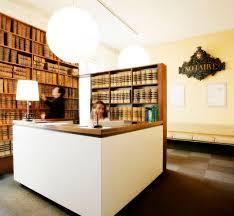 chambre des notaires grenoble notaire à grenoble cedex 1 38 office notarial de gabriel nallet