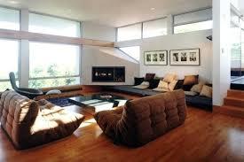 ligne roset sofa togo togo sofa four decades of luxury contemporary inspirations sporting