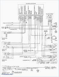 2001 silverado ac wiring diagram wiring diagrams