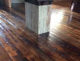 marvelous all floors orlando 8 colored cement stains jpg home