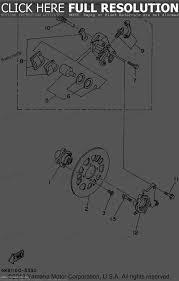 yamaha wolverine wiring diagram ram 5500 wiring harness diagram of