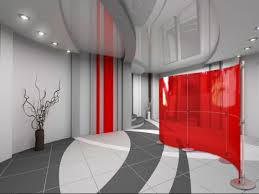 Acrylic Room Divider Design Inspiration Pictures Modern Room Dividers Create Own