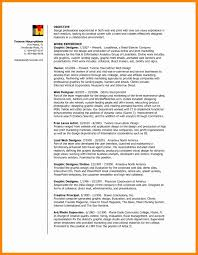 artist resume templates artist resume resume of artist therpgmovie 7 www baakleenlibrary