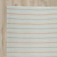 awesome 3 piece rug set editeestrela design