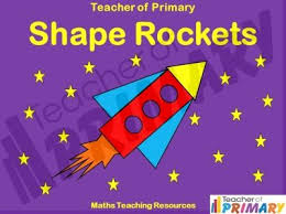 best 25 ks1 maths ideas on pinterest math activities year 1