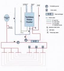 electric water heater thermostat wiring diagram beautiful fortable
