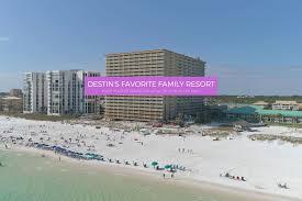 destin florida condo rentals resorts of pelican beach