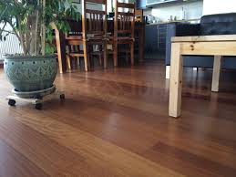 What Is Laminate Flooring Made Of Solid Wood Flooring Wood On The Floor