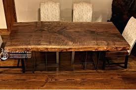 rustic wood rustic dining table best rustic dining tables ideas on rustic wood