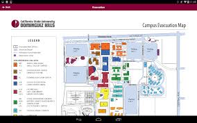 Csudh Map Itoros Mobile Android Apps On Google Play