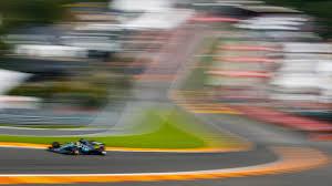 target black friday race track mercedes amg petronas motorsport home
