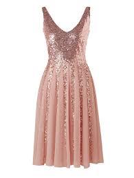 chiffon dress chiffon dresses pink 2xl sleeveless chiffon sequined dress gamiss