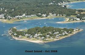 onset island cape cod ma spent every summer there growing up in