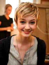 short layered hairstyles with short at nape of neck top 5 amazing short haircuts for summer styles weekly