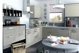 lapeyre meuble de cuisine porte cuisine lapeyre cuisine lapeyre fjord facade porte meuble