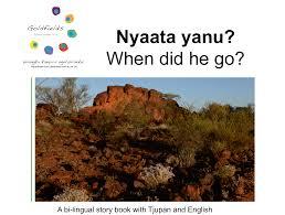 resources u2013 goldfields aboriginal language centre