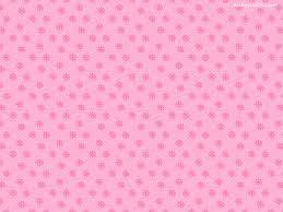 pink color images pink hd wallpaper and background photos 10579442 pink color wallpapers wallpaper cave