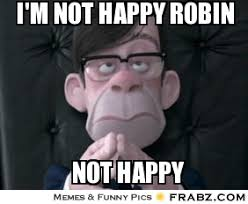 Robin Meme - images fat pie animation and stuff by david firth images