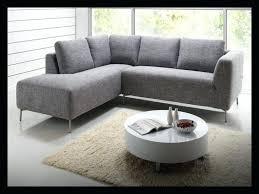 comment entretenir le cuir d un canapé canape entretenir canape cuir nettoyer canape cuir blanc avec