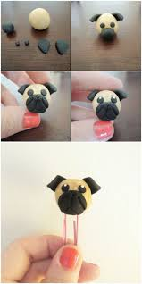 25 best pug diy ideas on pinterest pug art pug and who