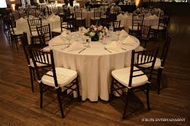 Wedding Linens Table Linens Wedding Reception Hotel Val Decoro