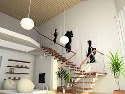 treppe dekorieren galerie im treppenhaus treppenhaus treppenhaus