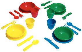 le coin cuisine jouets d imitation le coin cuisine oxo document agency 89