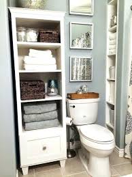 Storage For Towels In Bathroom Bath Towel Storage Ideas Large Size Of Bathrooms Cabinet With