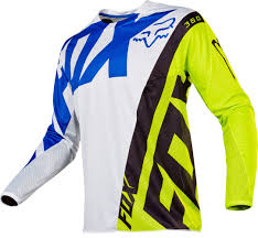 fox motocross shirts fox fox kids clothing motocross stable quality fox fox kids