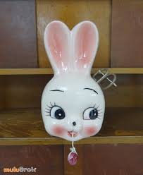 ficelle cuisine dans la cuisine lapin ficelle distributeur de fil mulubrok