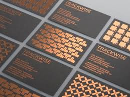 Luxury Business Cards Our Luxury And Fully Printing Business Cards Range Includes