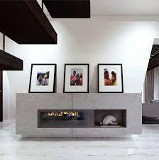 Gia Home Design Studio Modern Cosily Furnished Home By Studio Tolicci Interiorzine