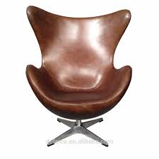 aviator retro egg chair aviator retro egg chair suppliers and