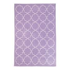 Pink Grey Rug Girls U0027 Rugs You U0027ll Love Wayfair
