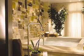 sweet scents and body treats await at s a spas san antonio
