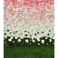 wedding vinyl backdrop popular backdrop wedding flower buy cheap backdrop wedding flower