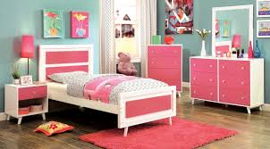 ideas living room paint and furniture colors september arafen