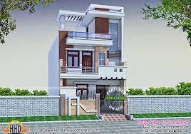 20 50 house design house interior