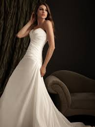 wedding dress ruching sweetheart ruched beading satin wedding gowns on sale sweetheart