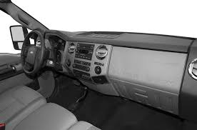 Ford F350 Diesel Trucks - 2015 ford f 350 price photos reviews u0026 features