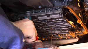 mercedes transmission flush mercedes 722 6 automatic transmission fluid filter change