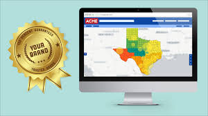 Online Map Maker Simple Online Gis Make Amazing Maps And See Epic Results